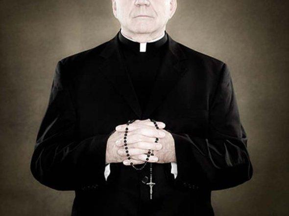 Vatikan podrzava GMO